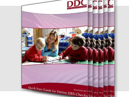 DBS Newsletter mirrored
