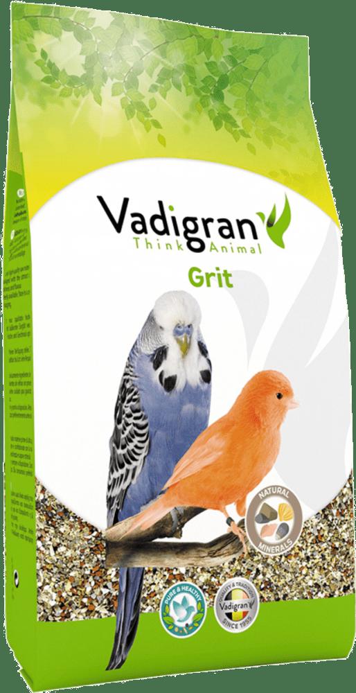 Vadigran Bird Grit