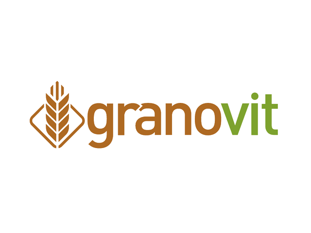 Granovit