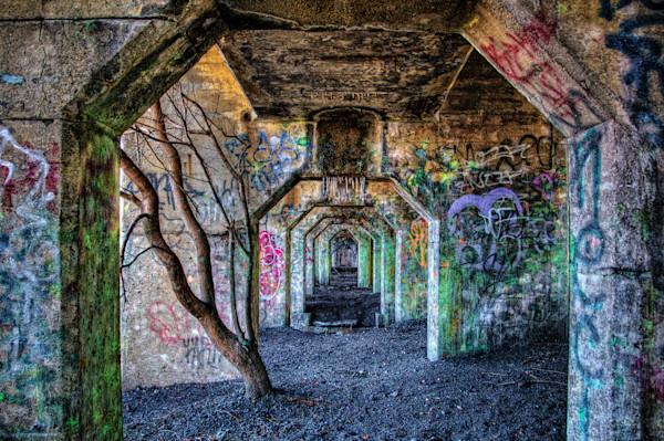 Graffiti-20081213-0133_xsbmey