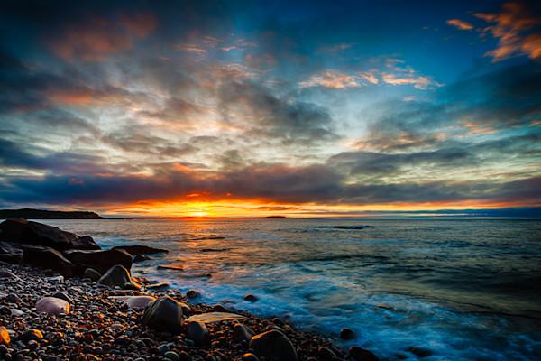 Acadia-20150622-0192_hdr_ev2wew