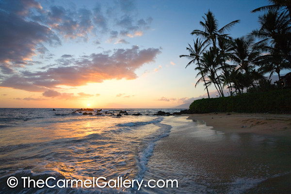 Palauea_beach_sunset_orunrp