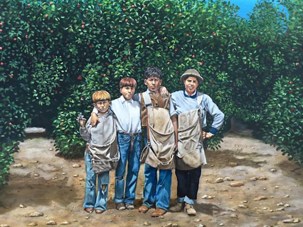 Child_labor_zyun3h