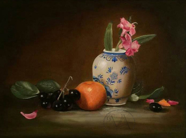 Fruits_and_flowers_still_life_m81nra