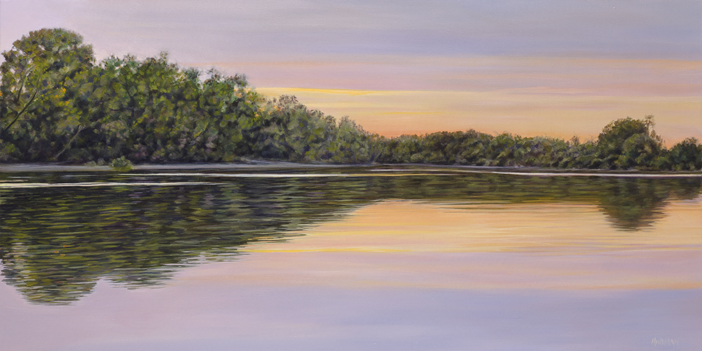 American_river_6_-_warm_reflections_igczmy