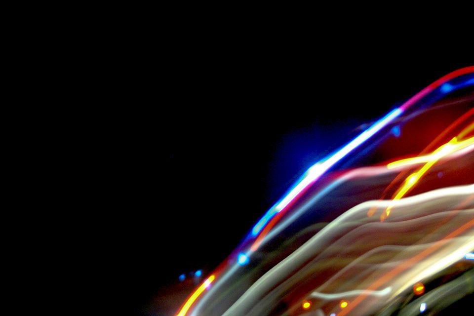2004_04_11_1550_bvfvru