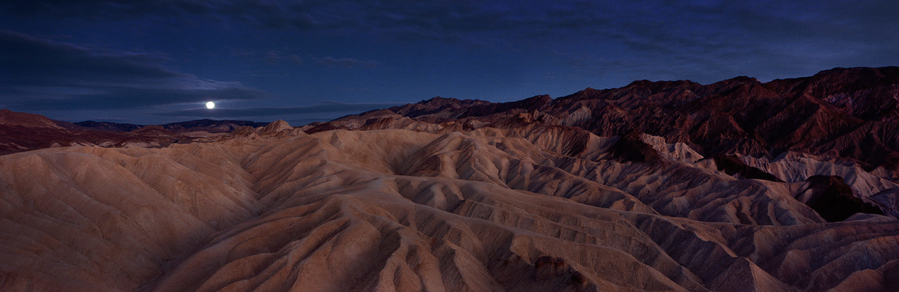 Lightbox_jorstad_death_valley_vi5unn