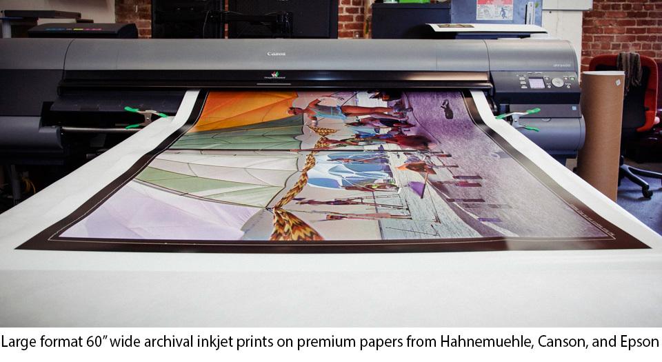 <div class='title'>           archival-inkjet-prints-wfdphc         </div>
