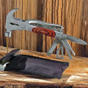 Nail-It Multi-Tool