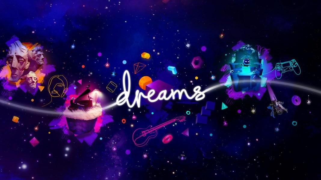 """Il fenomeno """"Dreams"""""""