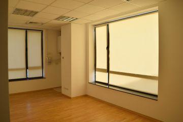 Spatii birouri etaj 3