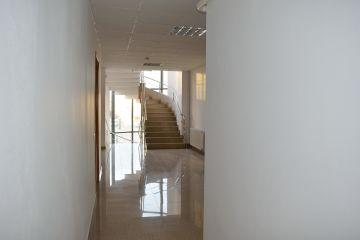 Holuri etaj 2