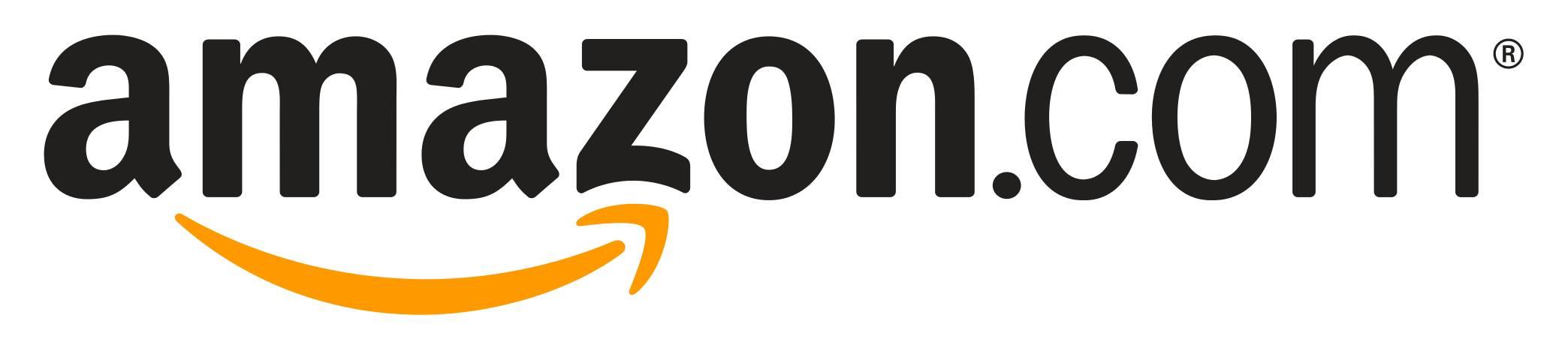 Amazon Corp