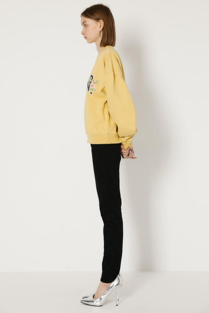 SW HW COLOR Leggings