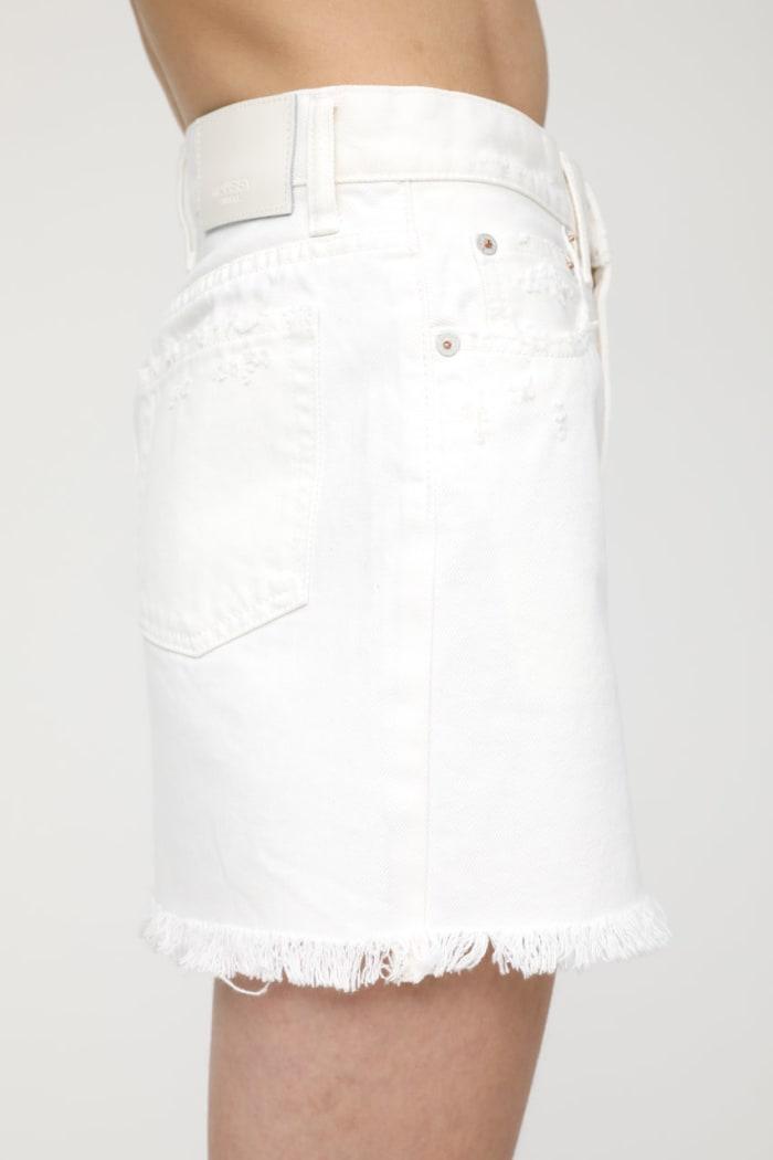 MV Iverton Skirt