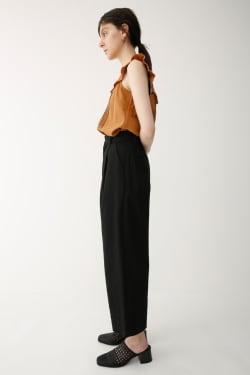 CRISP LINE Pants