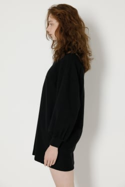 STUDIOWEAR Long sleeve RUGBY shirt