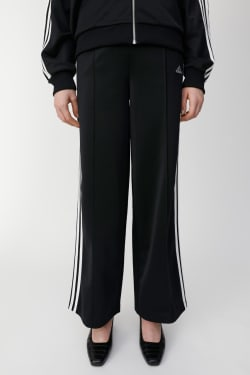 Double CLS TRACK Pants MOUSSY