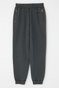 STUDIOWEAR MOANDMO pants