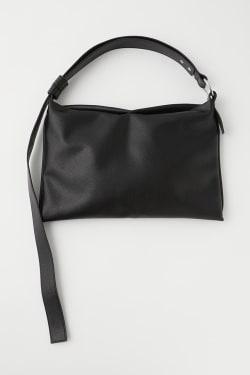 2WAY LONG BELT bag