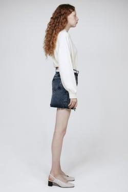 MV Centralia Skirt