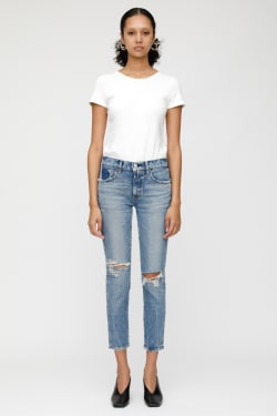 MV BILLINGS SKINNY JEANS