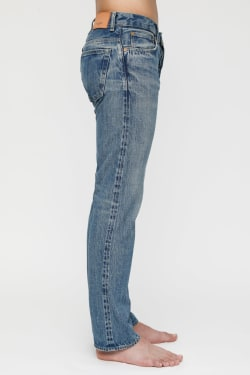 MV MEN'S PALMARTON STRAIGHT JEANS