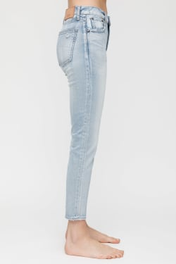 MV Hillrose High Waisted Skinny Jeans