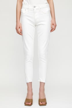 MV BURNSIDE SKINNY JEANS