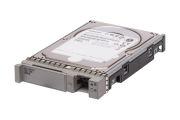 "Cisco 300GB 10k SAS 2.5"" 6G Hard Drive A03-D300GA2 Ref"
