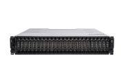Dell Compellent SC420 SAS 24 x 1.92TB SAS SSD