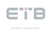 Dell PowerEdge M1000e - 2 x M630, 2 x E5-2620 v3, 64GB, PERC H730, iDRAC8 Enterprise