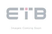 """Dell PowerEdge M640 1x2 2.5"""" SAS, 2 x Gold 6130 2.1GHz Sixteen-Core, 96GB, 2 x 3.84TB SAS SSD, PERC H330, iDRAC9 Enterprise"""