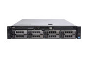Dell PowerEdge R520 Configure To Order