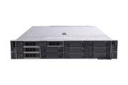 "Dell PowerEdge R540 1x12 3.5"", 2 x Gold 6226 2.7GHz Twelve-Core, 32GB, 4 x 10TB SAS 7.2k, PERC H730P, iDRAC9 Basic"