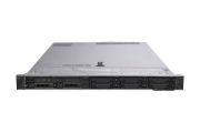 """Dell PowerEdge R640 1x8 2.5"""", 2 x Silver 4114 2.2GHz Ten-Core, 64GB, 2 x 3.84TB SSD SAS, PERC H730, iDRAC9 Enterprise"""