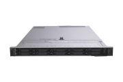 "Dell PowerEdge R6415 1x10 2.5"", 1 x AMD EPYC 7281 2.1GHz Sixteen-Core, 512GB, iDRAC9 Express"
