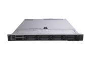 "Dell PowerEdge R6415 1x10 2.5"", 1 x AMD EPYC 7551P 2.0GHz Thirty-Two Core, 128GB, 2 x 800GB SSD NVMe, iDRAC9 Express"