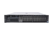 "Dell PowerEdge R730 1x16 2.5"" SAS, 2 x E5-2670 v3 2.3GHz Twelve-Core, 128GB, 2 x 1.92TB SSD SAS, PERC H730, iDRAC8 Enterprise"