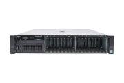 "Dell PowerEdge R730 1x16 2.5"", 2 x E5-2620 v3 2.4GHz Six-Core, 32GB, PERC H730, iDRAC8 Enterprise"