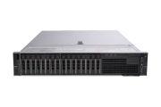 "Dell PowerEdge R740 1x16 2.5"", 2 x Silver 4116 2.1GHz Twelve-Core, 64GB, 16 x 900GB 10k SAS, PERC H730P, iDRAC9 Enterprise"