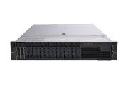 "Dell PowerEdge R740 1x16 2.5"", 2 x Gold 6226 2.7GHz Twelve-Core, 128GB, 2 x 800GB SSD SAS, PERC H740P, iDRAC9 Enterprise"