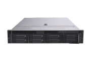 Dell PowerEdge R7415 Configure To Order