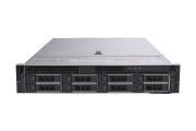 "Dell PowerEdge R7415 1x8 3.5"", 1 x AMD EPYC 7551 2.0GHz Thirty Two-Core, 128GB, 8 x 6TB 7.2k SAS, PERC H730P, iDRAC9 Enterprise"
