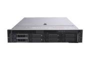 "Dell PowerEdge R7425 1x8 3.5"", 2 x AMD EPYC 7301 2.2GHz Sixteen-Core, 32GB, 2 x 2TB 7.2k SAS, PERC H730P, iDRAC9 Enterprise"