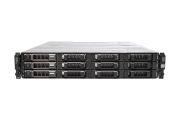 Dell PowerVault MD1200 SAS 3 x 3TB SAS 7.2k