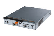 Dell PowerVault MD1200 / MD1220 Controller Module - W307K