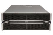 Dell PowerVault MD3060e SAS 60 x 8TB SAS 7.2k