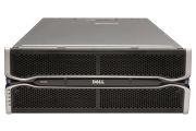 Dell PowerVault MD3460 SAS 40 x 6TB SAS 7.2k