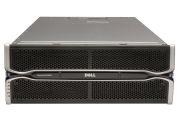 Dell PowerVault MD3660f FC 20 x 10TB SAS 7.2k
